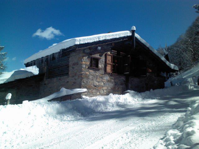 piccolo chalet