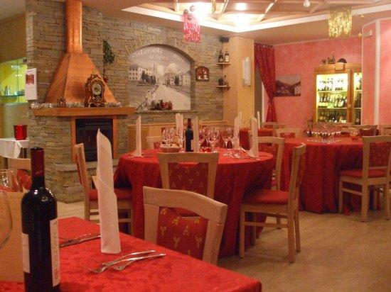 ristorante-muti-da-thomas