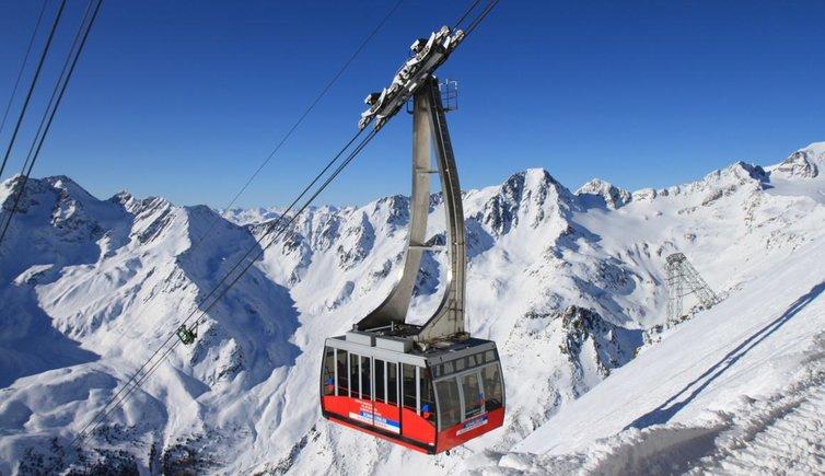 B-9193-Skigebiet-Schnalstal-Gletscherbahn