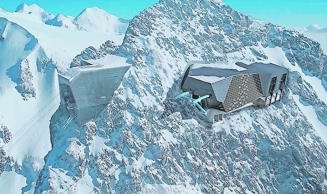 1611_rz_4c_bergstation_klein_matterhorn.650x0n