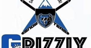 grizzly-snow-team