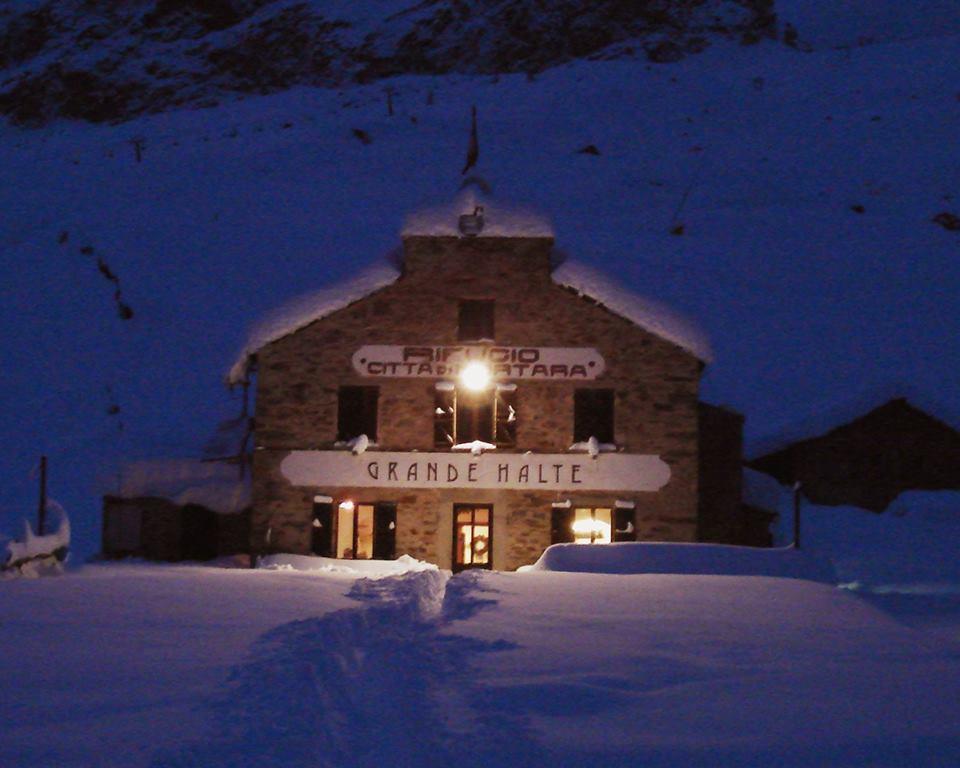 Photo of Rifugio Grande Halte Alagna Valsesia: recensione