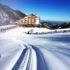 hotel Marguareis nel Mondolè Ski