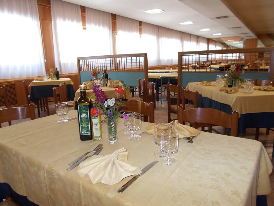 recensione Hotel Holidays a Roccaraso