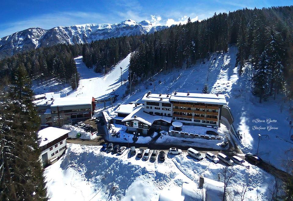 Photo of Scopriamo la recensione dell'Hotel Selva a Folgarida in Val di Sole