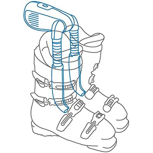 Photo of Guida alla scelta dei migliori scalda scarponi