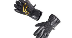 cura e manutenzione dei vostri guanti da sci