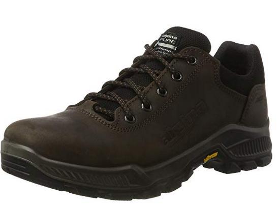 best loved aedb7 138f9 Migliori scarpe da trekking: tutte le marche recensite e i ...