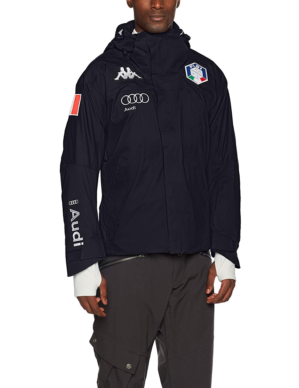 Photo of Come scegliere le migliori giacche da sci: materiali e marche suggerite
