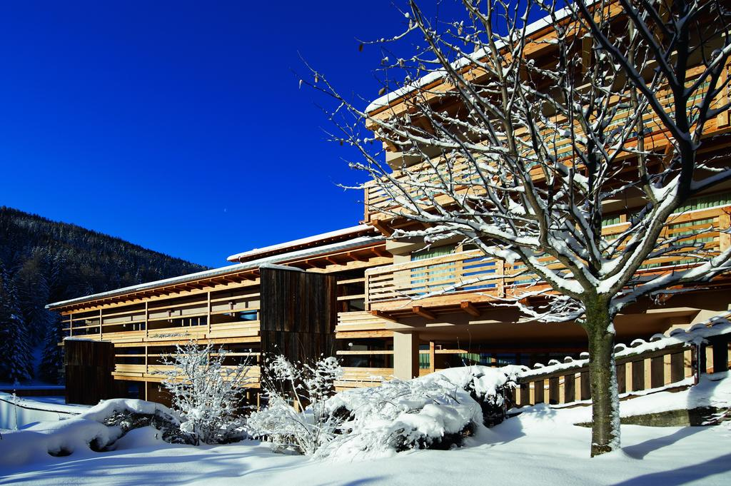 Photo of Recensione del Lagació Hotel Mountain Residence a San Cassiano