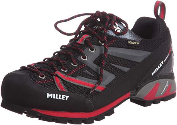 1d515d81fd2b4 Migliori scarpe da trekking  tutte le marche recensite e i consigli ...