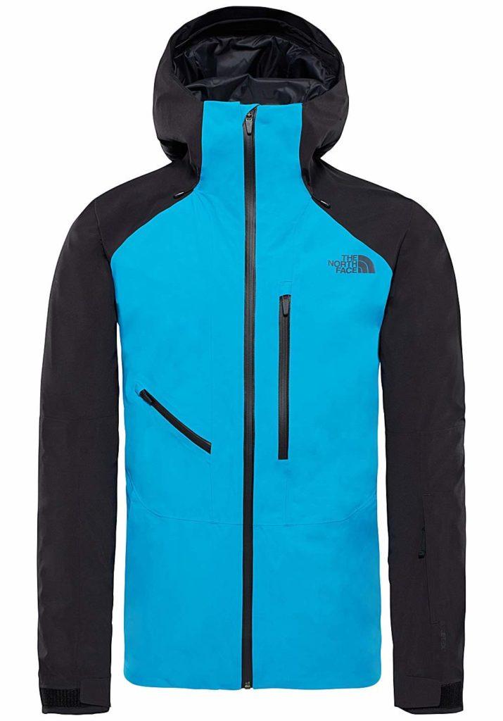 vari stili ordine qualità eccellente Migliori giacche da sci: guida alla scelta, materiali e ...