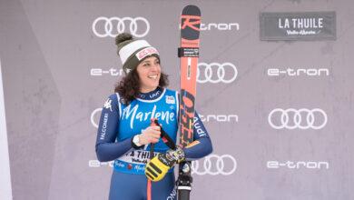Photo of Speciale calendario gare di Coppa del Mondo di sci alpino 2020-21, tutte le date e le località