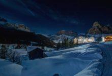 Photo of Recensione dell'Hotel Arlara sulle piste da sci di Corvara