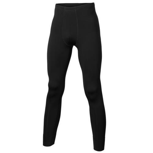 Odlo Pantaloni Termici da Donna Suw Bottom Active Originals