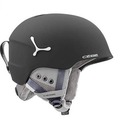 Casco Cebè Deluxe JR