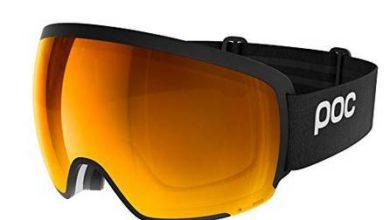 Photo of Andiamo a scoprire una selezione di maschere da sci  e per lo snowboard della POC