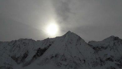 Photo of Recensione della Pista Contrabbandieri al Passo del Tonale