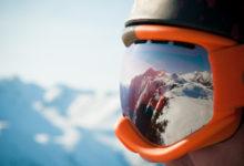 Photo of Guida alle maschere da sci della Oakley