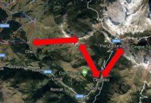 Photo of Scopriamo il progetto Carosello delle Dolomiti, il più grande comprensorio sciistico del mondo