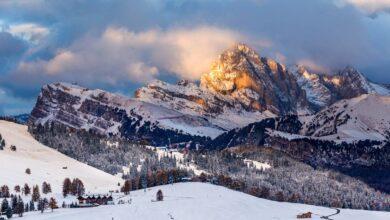 Photo of La risposta alla Saslong funivie da parte del consorzio esercenti impianti a fune Val Gardena Alpe di Siusi